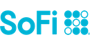 LEAF College Savings is now part of SoFi!