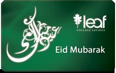 Eid Mubarak 02